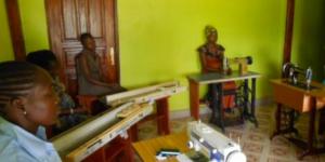 Community Skills Development Organization